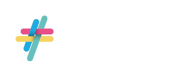 IDREVA